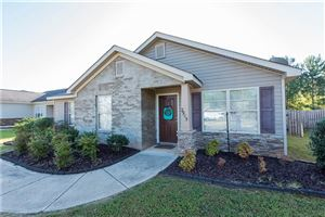 Photo of 2905 WATERFORD BOULEVARD, OPELIKA, AL 36804 (MLS # 142519)