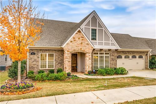 Photo of 2813 SPRING LAKES Crossing, OPELIKA, AL 36801 (MLS # 148521)