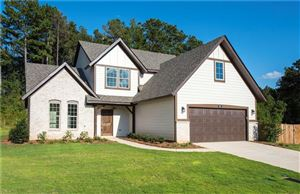Photo of 689 SHELTON COVE LANE, AUBURN, AL 36830 (MLS # 134525)