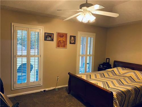 Tiny photo for 600 LEE ROAD 965, VALLEY, AL 36854 (MLS # 148527)