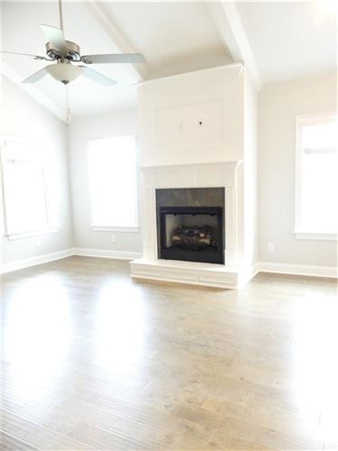Tiny photo for 1897 ARMISTEAD Lane, AUBURN, AL 36830 (MLS # 149532)