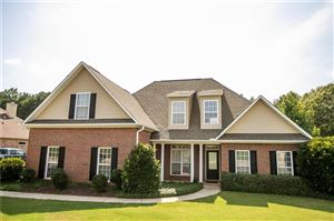 Photo of 2081 KEYSTONE Drive, AUBURN, AL 36830 (MLS # 142539)