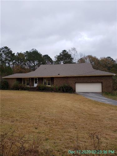 Photo of 441 LEE ROAD 432, SMITH STATION, AL 36877 (MLS # 149542)