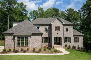 Photo of 1189 FALLS CREST Place, AUBURN, AL 36830 (MLS # 142544)