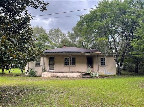Photo of 40 LEE ROAD 564, SMITH STATION, AL 36877 (MLS # 153548)
