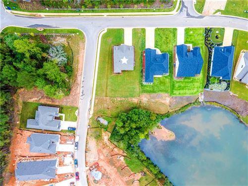 Tiny photo for 2559 FARMVILLE LAKES Drive, AUBURN, AL 36830 (MLS # 153562)
