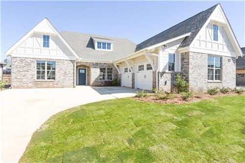 Photo of 2694 SPRING LAKES Crossing, OPELIKA, AL 36801 (MLS # 141574)