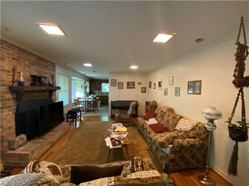 Tiny photo for 2507 WATERFORD Road, AUBURN, AL 36832 (MLS # 151584)