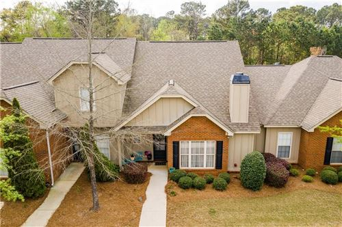 Photo of 1630 ACADEMY Drive #503, AUBURN, AL 36830 (MLS # 144585)