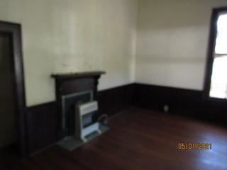 Tiny photo for 177 SLAUGHTER Avenue, CAMP HILL, AL 36850 (MLS # 151597)