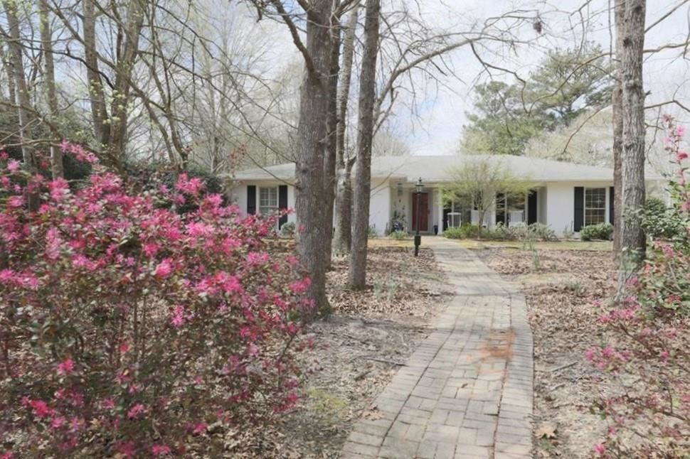 431 DEER RUN Road, Auburn, AL 36832 - #: 144597