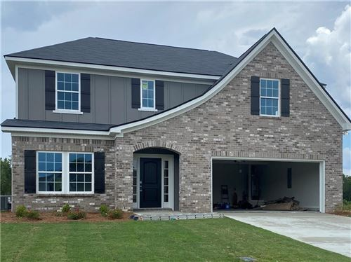 Photo of 46 LEE ROAD 2217, SMITH STATION, AL 36877 (MLS # 144599)