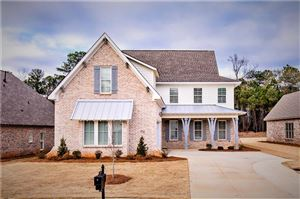 Photo of 1712 OVERHILL COURT, AUBURN, AL 36830 (MLS # 139603)