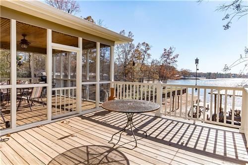 Tiny photo for 161 N HOLIDAY Drive, DADEVILLE, AL 36853 (MLS # 148603)
