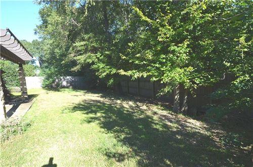 Tiny photo for 1457 CLOVERBROOK Circle, AUBURN, AL 36832 (MLS # 153604)