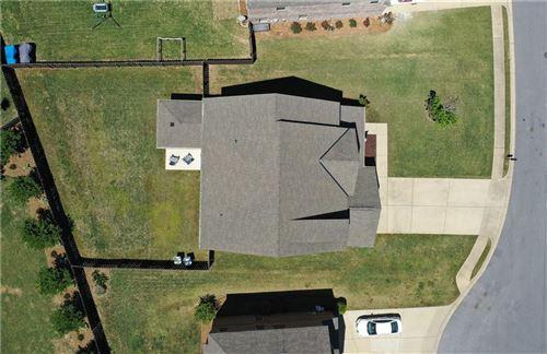 Tiny photo for 675 SUDELEY Court, AUBURN, AL 36832 (MLS # 151607)