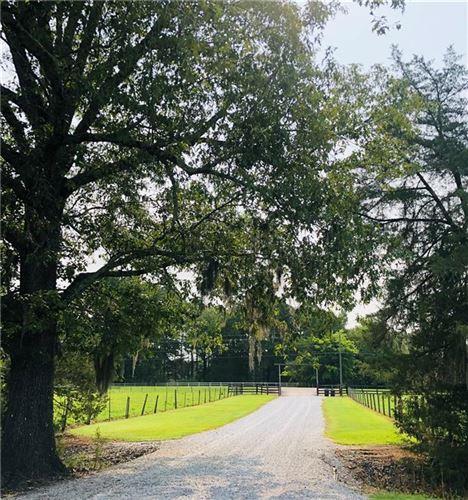 Photo of 2260 PIKE Road, PIKE RD, AL 36064 (MLS # 152631)
