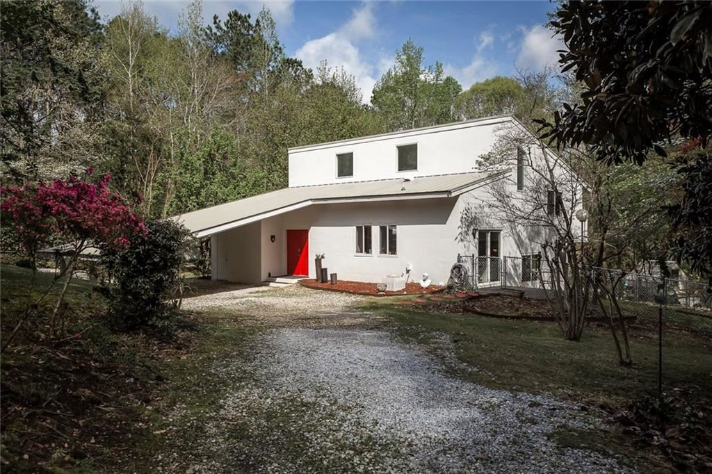 2600 MIDDLE BROOK Lane, Auburn, AL 36832 - #: 144631