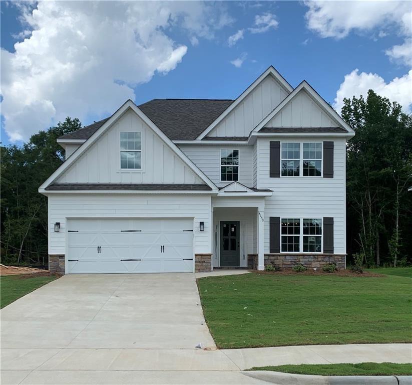 4150 MARA VISTA Drive #4, Auburn, AL 36832 - #: 145635
