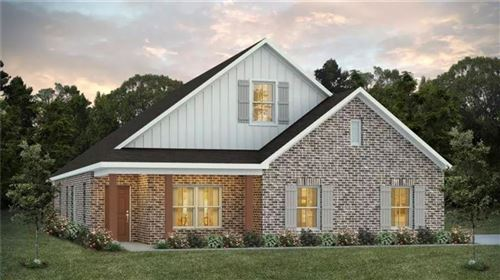 Photo of 114 Lee Road 2230, SMITH STATION, AL 36877 (MLS # 151669)