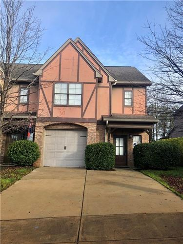 Photo of 1965 STEPHANIE Court, AUBURN, AL 36830 (MLS # 143672)
