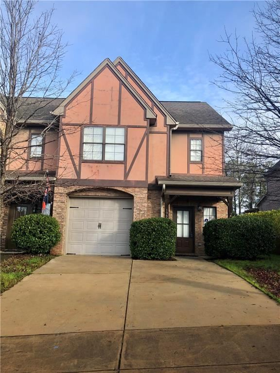 1965 STEPHANIE Court, Opelika, AL 36830 - #: 143672