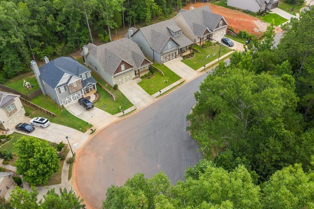 440 LIGHTNESS Drive, Auburn, AL 36832 - #: 145687