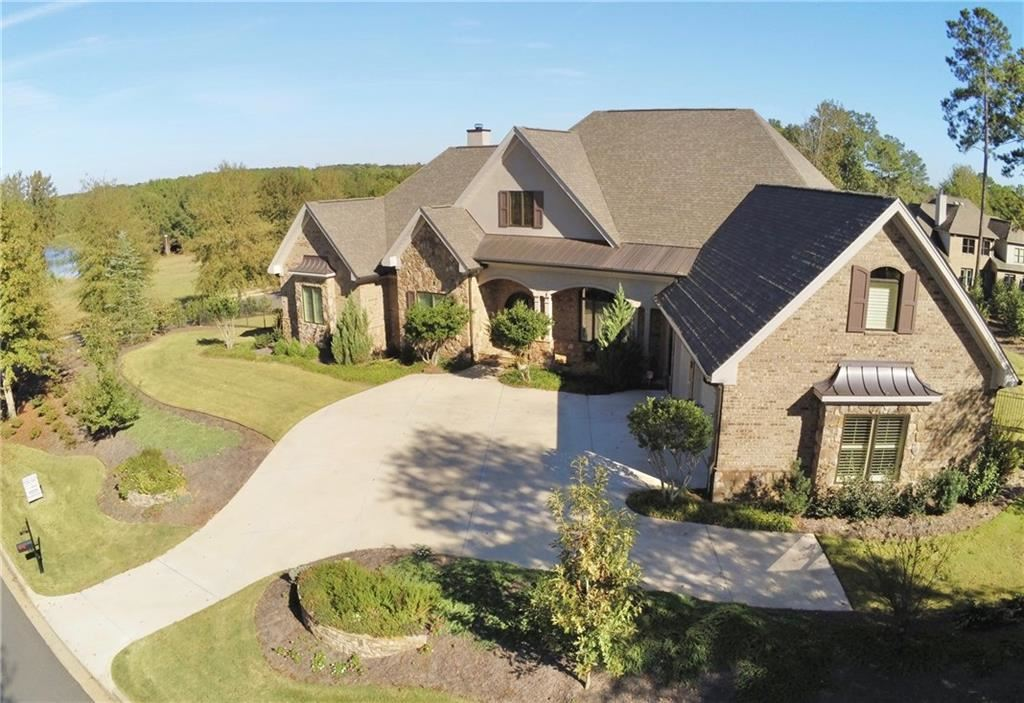 1681 LIVVY Lane, Auburn, AL 36830 - #: 144692