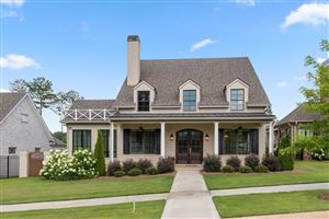 Photo of 6 LEGACY LANE, AUBURN, AL 36830 (MLS # 140701)