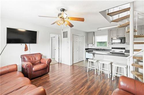 Photo of 528 GENELDA Avenue #20, AUBURN, AL 36832 (MLS # 153732)