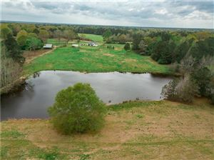 Tiny photo for 1295 TORRENCE ROAD, TUSKEGEE, AL 36083 (MLS # 131733)