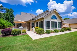 Photo of 3106 ALUMNI LANE, OPELIKA, AL 36804 (MLS # 141742)