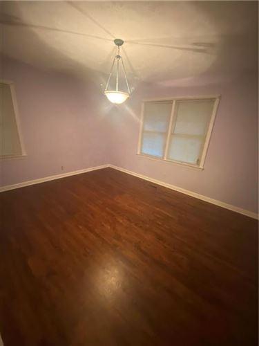 Tiny photo for 1413 N 7TH Avenue N, LANETT, AL 36863 (MLS # 152746)