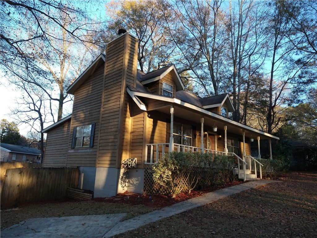 1242 PENNY Lane, Auburn, AL 36830 - #: 148748