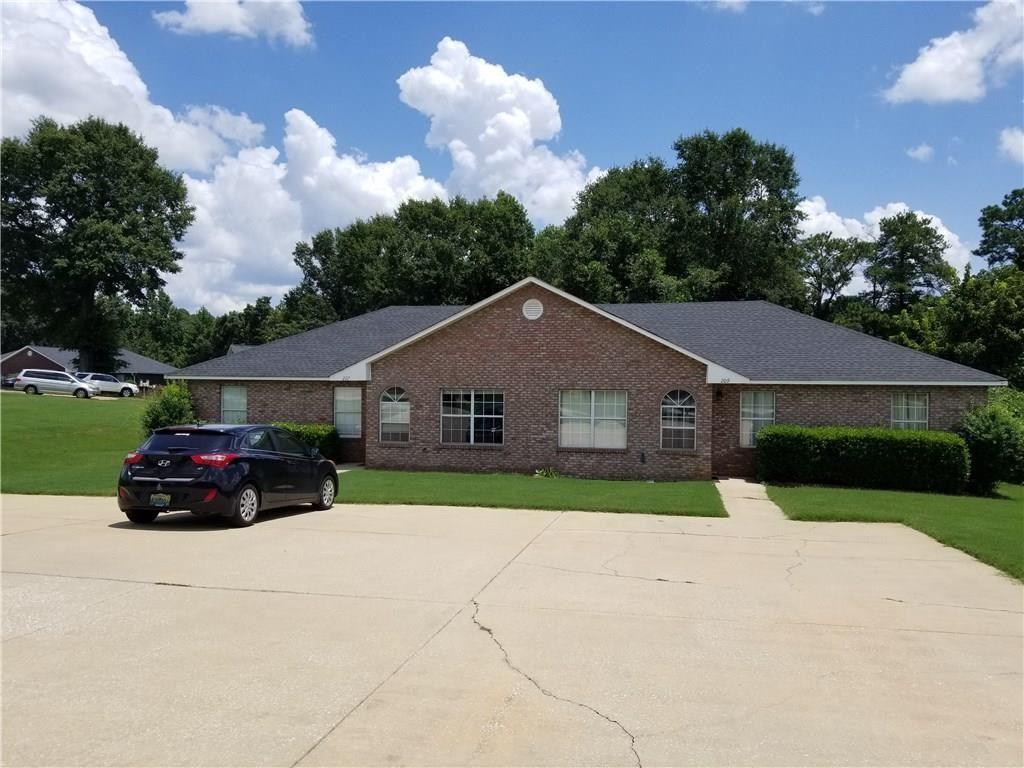 207\/209 HARMON Drive, Auburn, AL 36832 - #: 145752