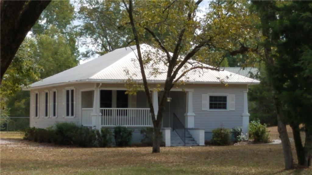3403-A WEST POINT Parkway, Opelika, AL 36804 - #: 142759