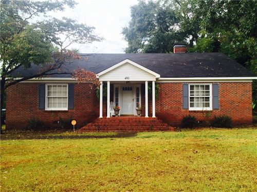 Photo of 490 S TALLASSEE Street, DADEVILLE, AL 36853 (MLS # 142762)