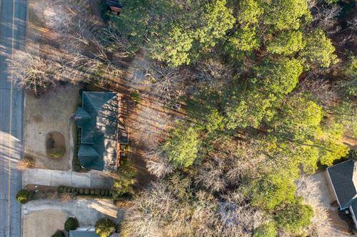Tiny photo for 174 ASHETON Lane, AUBURN, AL 26830 (MLS # 148782)