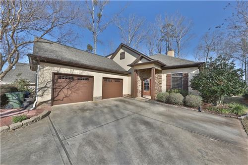 Tiny photo for 2662 SOPHIA Way, AUBURN, AL 36830 (MLS # 143788)