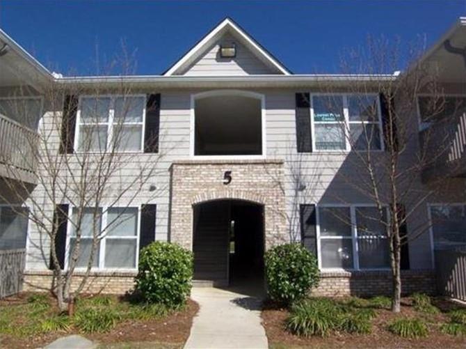 1385 S DONAHUE Drive #201, Auburn, AL 36832 - #: 148789