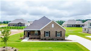 Photo of 737 OWENS WAY, OPELIKA, AL 36804 (MLS # 139798)