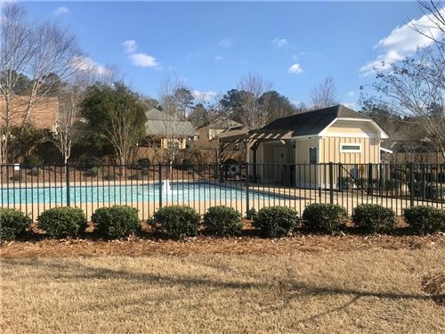 Tiny photo for 748 LUNDY CHASE Drive, AUBURN, AL 36832 (MLS # 143805)