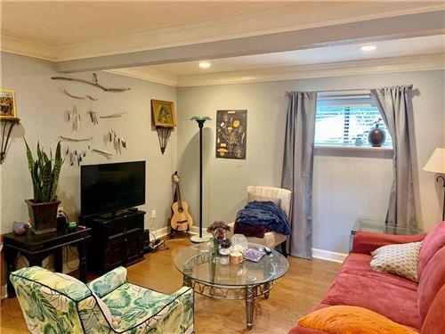 Photo of 245 E GLENN Avenue #247B, AUBURN, AL 36830 (MLS # 147808)
