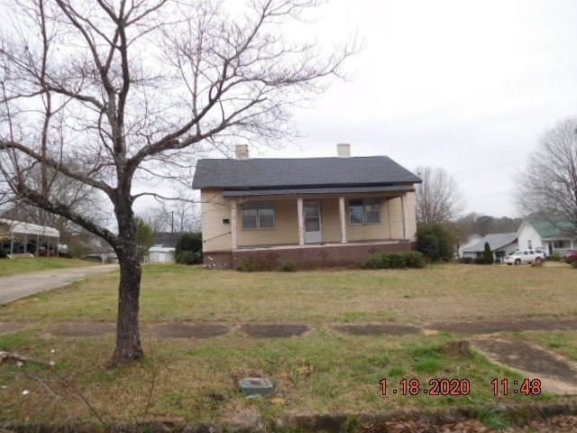 202 SCOTT Street, Valley, AL 36854 - #: 143809