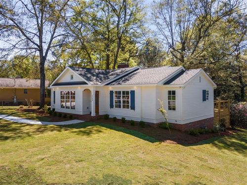 Photo of 240 FONTAINE Drive, AUBURN, AL 36830 (MLS # 150817)