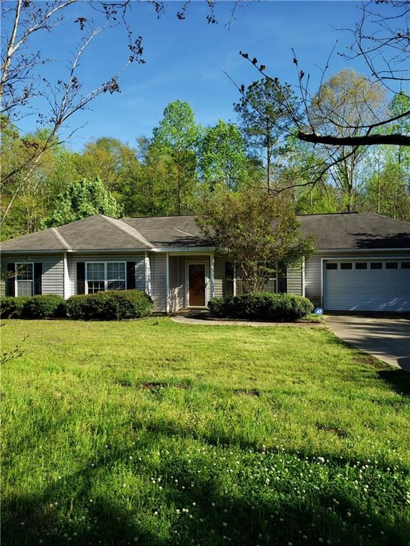 113 SOUTHVIEW Lane, Opelika, AL 36801 - #: 144839