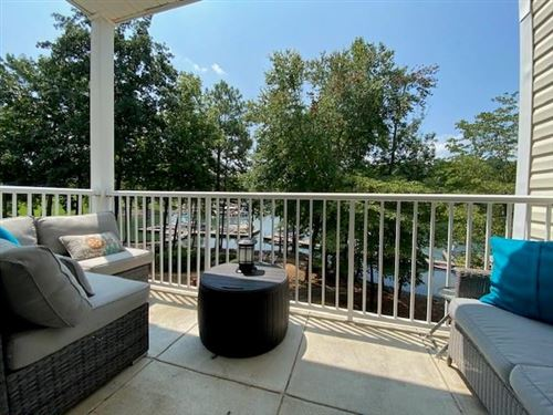 Photo of 185 SUNSET POINT Drive #621, DADEVILLE, AL 36853 (MLS # 152864)