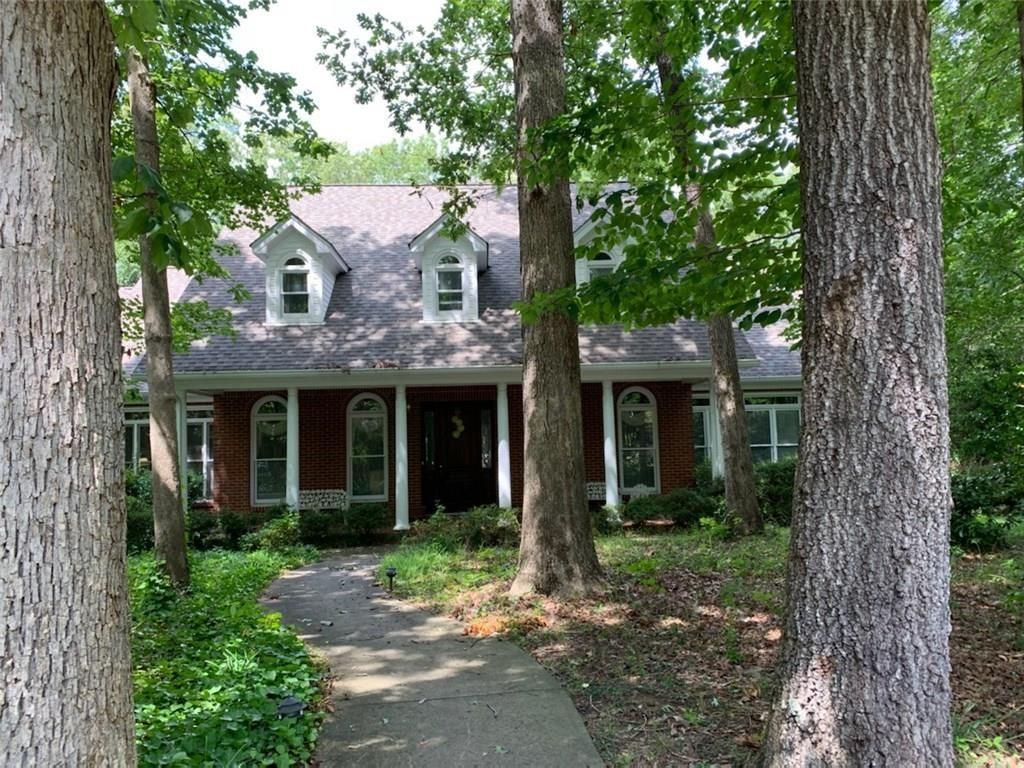 1631 LAUREN Lane, Auburn, AL 36830 - #: 145873