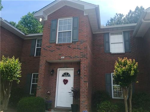 Photo of 1477 N DONAHUE Drive #203, AUBURN, AL 36830 (MLS # 144876)