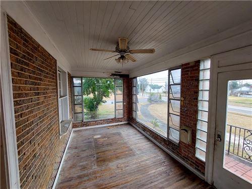 Tiny photo for 302 S 8TH Street, LANETT, AL 36863 (MLS # 148877)